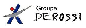 Groupe DEROSSI